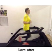 dave-after